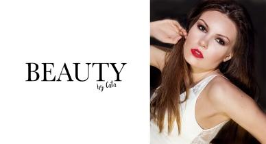Catalina Alvarez Photography
