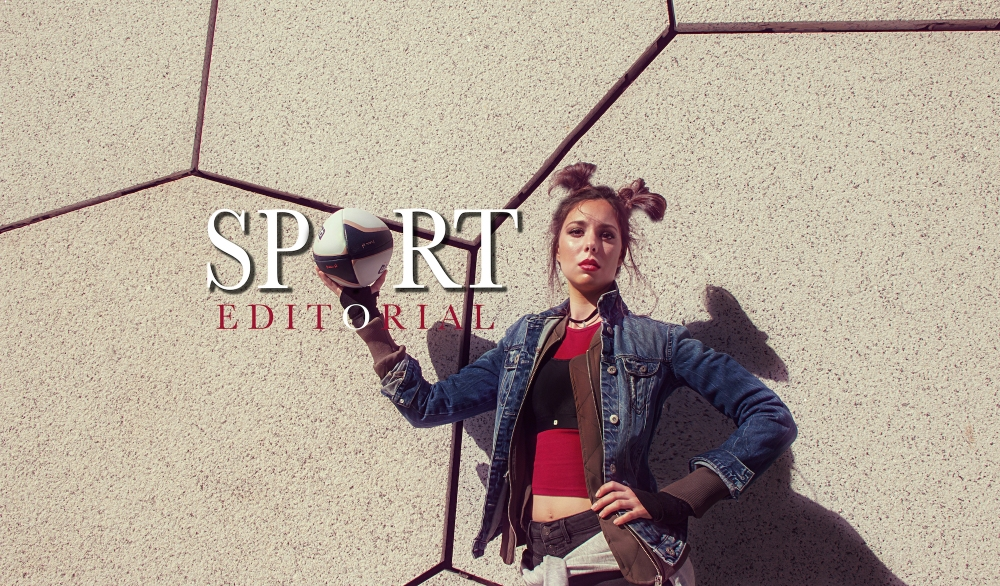 sport-edi-copy