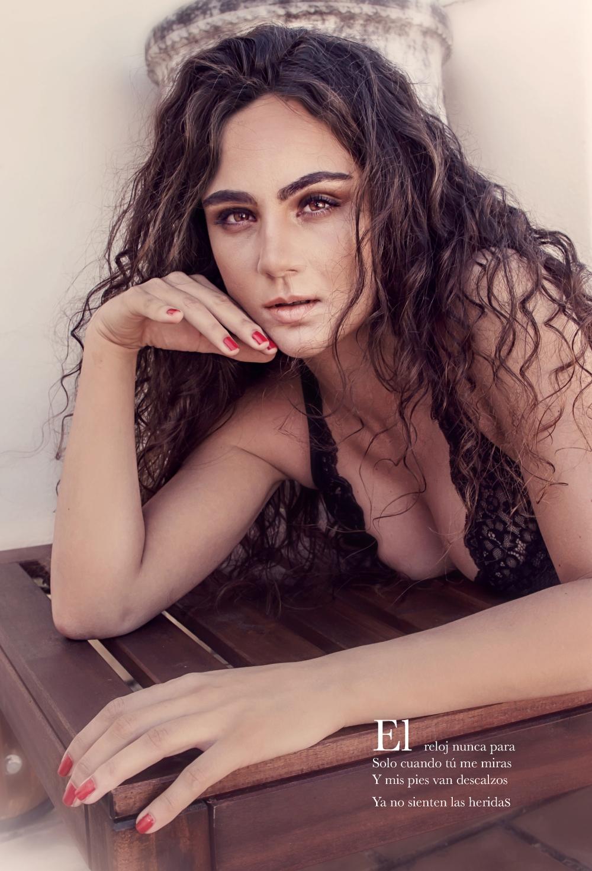 Catalina Alvarez photo1