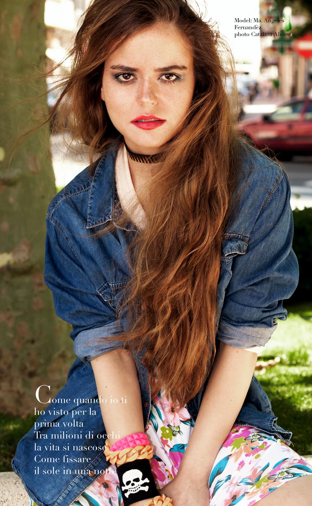 Catalina Alvarez photography13