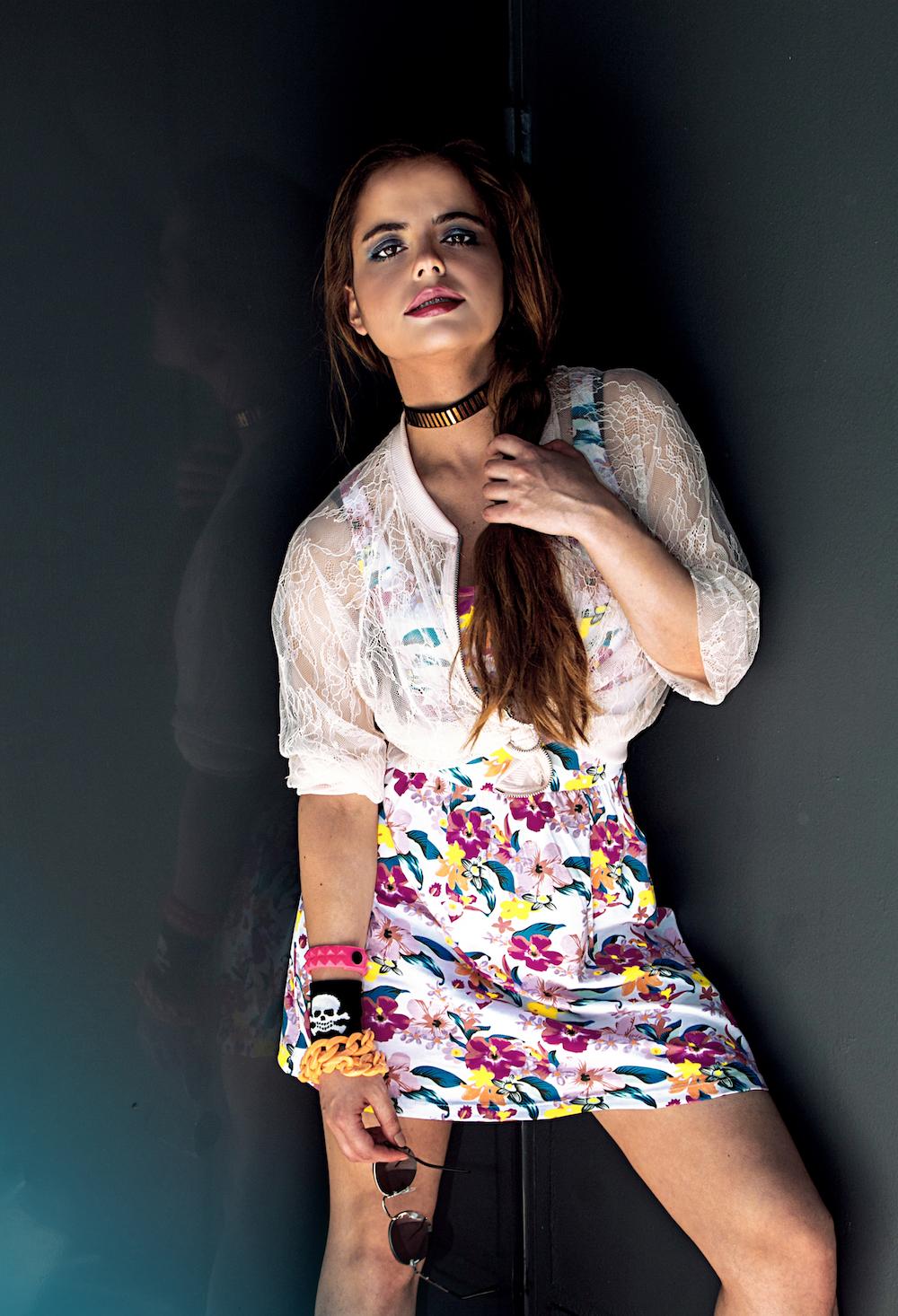 Catalina Alvarez photography5