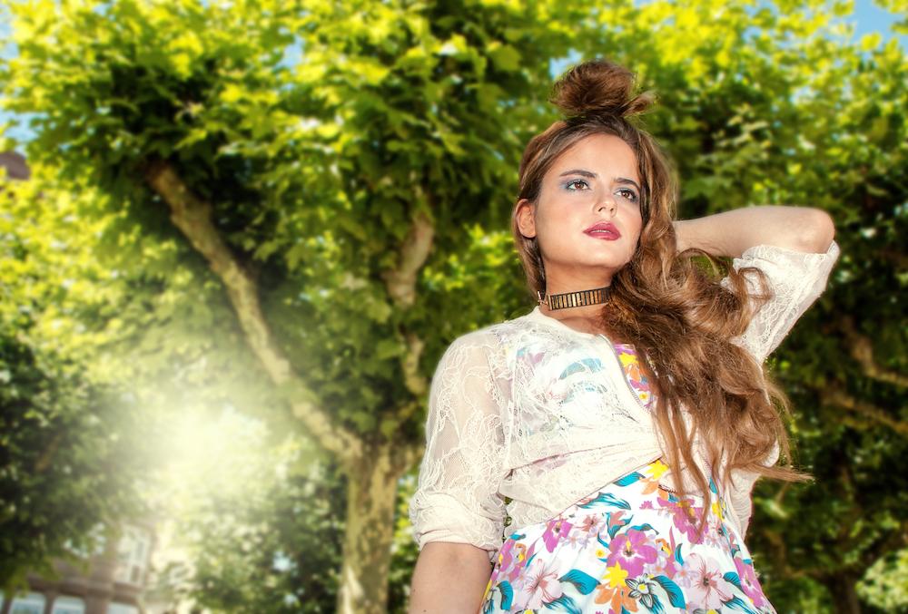 Catalina Alvarez photography8