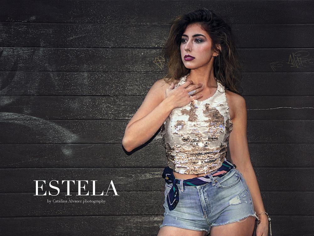 Catalina Alvarez