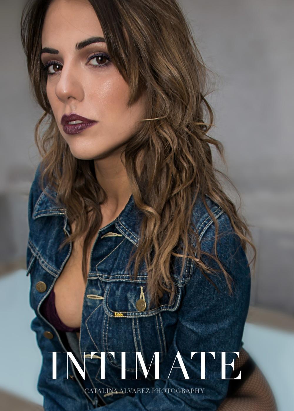 Catalina Alvarez photography4