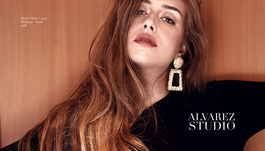 Maria4