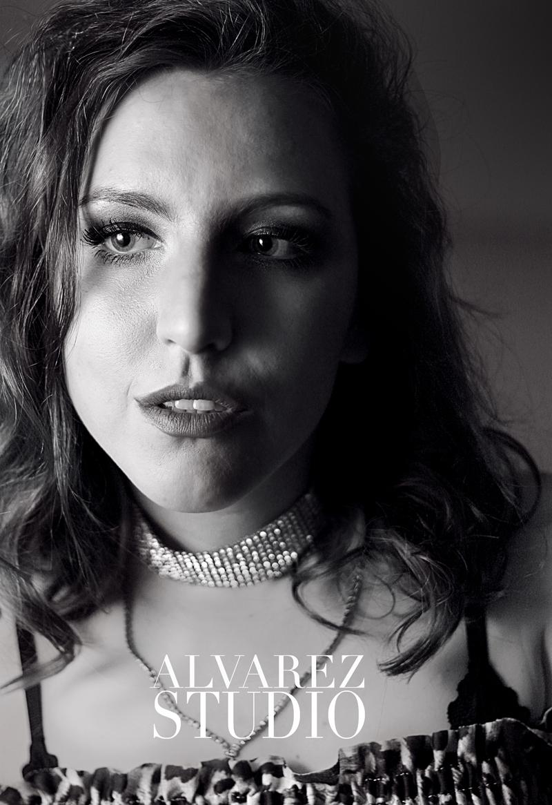 CATALINA-ALVAREZ2
